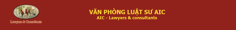 http://www.aiclawyers.com.vn